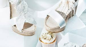 wedding shoes nz wedding shoes from yolan cris novia brides wanaka