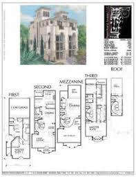february 2015 kerala home design and floor plans duplex townhouse