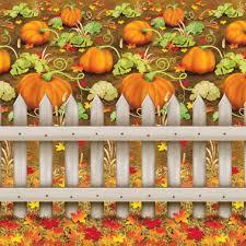 thanksgiving supplies at amols supplies