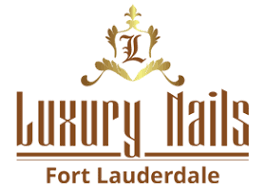 nail salon 33334 luxury nails of lauderdale florida acrylic