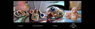 devries jewelers grand rapids home for fine jewelry since 1901
