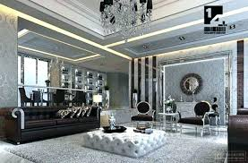Interior Design In Homes Designs For Homes Interior