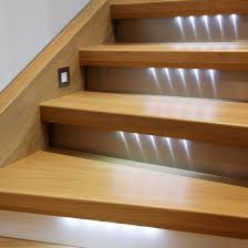 staircases staircase renovations scotland
