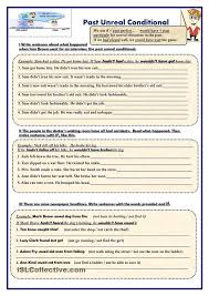 72 best condicionales images on pinterest printable worksheets