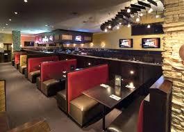 cheap restaurant design ideas modern restaurant decoration restaurant interior design ideas