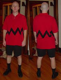 Funny Guys Halloween Costume Ideas 100 Big Man Halloween Costume Ideas 25 Best Rocket Costume