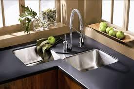 corner sinks for kitchen corner sinks kitchen dosgildas com