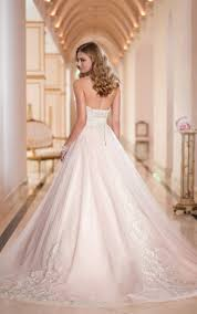 wedding dresses designer wedding dresses designer wedding gowns stella york wedding dresses