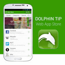 dolphin apk dolphin browser apk for android playboxmovies