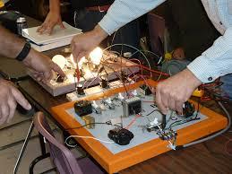 Basic Home Hvac Design Hart 1401 U2013 Basic Electricity For Hvac U2013 Heating Air Conditioning