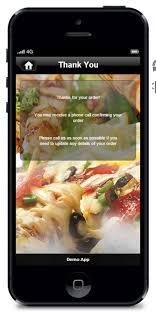 appli cuisine android 43 best android restaurant app images on restaurant app