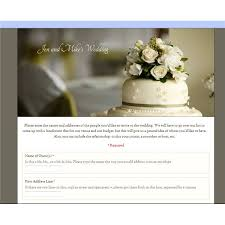 Making Wedding Programs A Diy Guide For Making Your Own Wedding Stationery