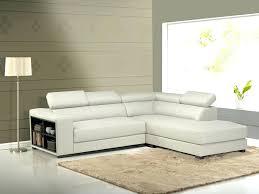 canapé d angle cuir beige canape d angle cuir beige canapa sofa divan canapac dangle en simili