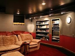 living room 11 wonderful home theatre designs home cinema