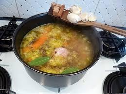 cuisiner du cuisine cuisiner du chevreuil au four cabrito assado no forno