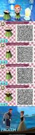 Animal Crossing Flags 320 Besten Qr Codes For Animal Crossing New Leaf Bilder