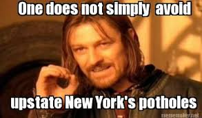 New York Meme - 15 hilariously accurate memes about new york