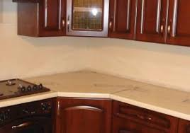 style de cuisine moderne cuisine bois placard de cuisine en bois moderne con placard de