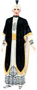 high priest costume high priest and prophet kalamazoo regalia