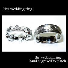 elvish wedding rings elvish wedding rings wedding corners
