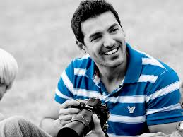 bollywood hunk john abraham latest wallpapers u0026 images by