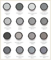 44 best home paint images on pinterest behr behr paint colors