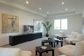beckham home interior beckham s pics global soompi forums