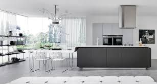 15 amazing modern kitchen dining rooms european kitchen center
