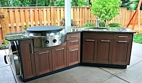 marine grade polymer outdoor cabinets outdoor kitchen cabinets polymer outdoor kitchen cabinets interior
