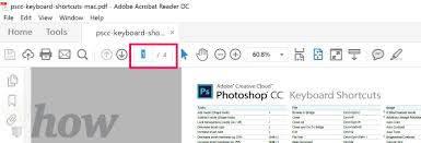 Count Number Of Pages In Pdf How To Extract Pdf Pages From A Pdf File Omghowto Tutorials