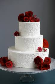 wedding cake designs 2016 wedding cakes design with white roses wedding party decoration