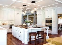 No Upper Kitchen Cabinets Layout Of Kitchen Cabinets Amazing X Kitchen Layout Kitchen