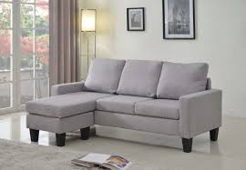 Best Deals On Sectional Sofas 45 Best Cheap Sectionals For Every Budget Homeluf