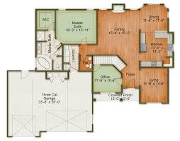 yosemite a floor plans design your home app twin falls id