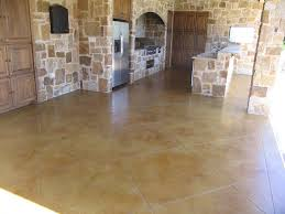 Concrete Stain Colors Pictures by Concrete Staining Worth Decorative Concrete Staining Stained