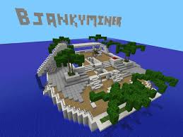 Mpce Maps Island Yacht Map Download By Bjankyminer Mcpe Maps Minecraft