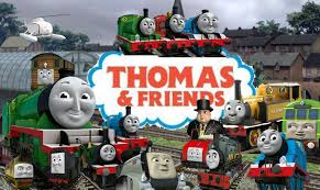 thomas friends movie thomas friends movie