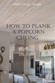 love the textured wallpaper ceiling dine me pinterest covering up a textured ceiling or popcorn ceiling love beach
