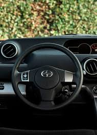 lexus rx300 steering wheel emblem 2015 scion xb reviews and rating motor trend