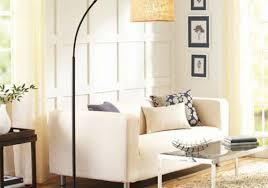 Kenroy Floor Lamp Lamps Awesome Arc Floor Lamps Ideas Awesome Arc Floor Lamp Image