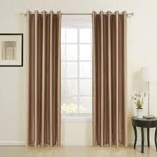 Home And Decor Online Shopping Modern Shower Curtains Allmodern Greek Key Curtain Loversiq