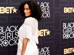 ross black friday sale hours black girls rock host tracee ellis ross rocked 16 hair changes