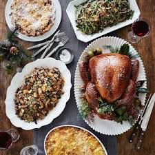 complete turkey dinner large complete turkey dinner christmas delivery polyvore