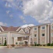 Comfort Inn Parkersburg Wv Top 10 Hotels In Parkersburg Wv 42 Hotel Deals On Expedia