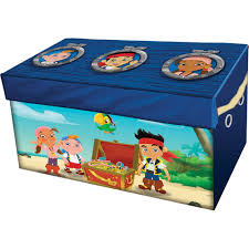 disney jake u0026 neverland pirates oversized soft collapsible