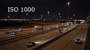 sony a6000 low light sony low light democraciaejustica