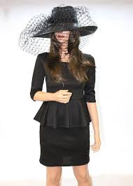 funeral hat cookie funeral hat empire show kentucky derby church