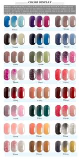 private label gel nail polish brands led gel nail polish for nails