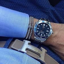 luxury bead bracelet images Fashion jewelry beaded bracelet cz zircon pave bead rope braided jpeg