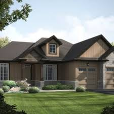 rijus home design reviews rijus home design architects 310 queen street dunnville on